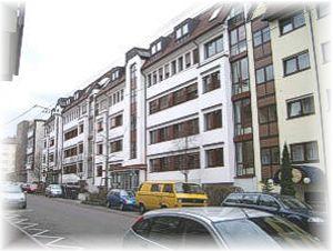 11_Darmstadt_foto4