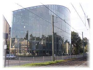 12_Duisburg_foto7