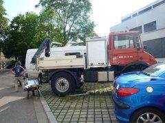 Stapelparker_Renovierung036.jpg